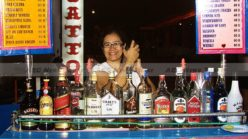 Thailand Alcohol Law Changes Threaten Culinary Title, Enrich Others