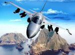 The Philippines plan to base 12 KAI FA-50 light attack fighters and two frigates at Subic Bay.