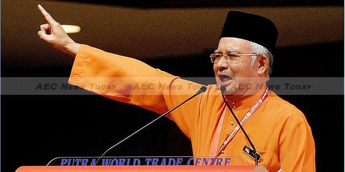 Corruption Scandal Divides Malaysia's Political Elite
