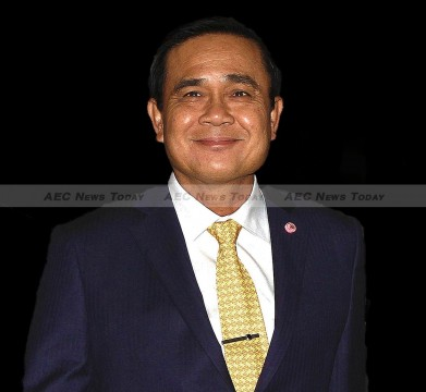 Thailand Prime Minister General Prayut Chan-o-cha's use of Article 44 powers see's the Thailand alcohol law changes effective immediately