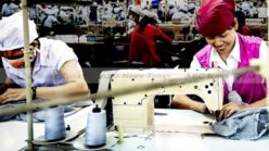 TPP Fears Spur FDI in Vietnam Textile And Garment Sector