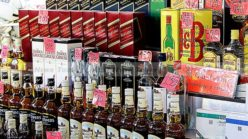 Asean Free-Trade?: Nonsense!