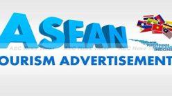 Asean Tourism Adverts