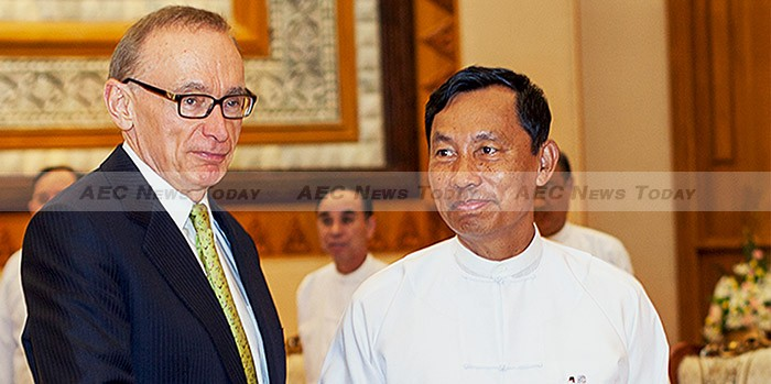 An Unsteady Balance of Power Likely in Myanmar Elections