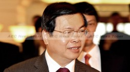 EU-Vietnam FTA Boosts Manufacturing Investment Appeal