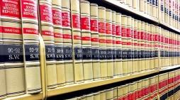 Peers Vote Baker & McKenzie Asia-Pacific's Top Law Firm