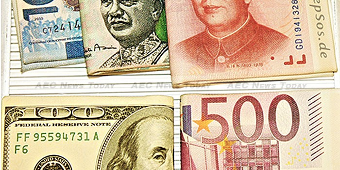Asia Bond Markets Pressured by Interest Rate, Currency Concerns