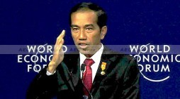 Indonesia foreign worker reform unlikely prior to election