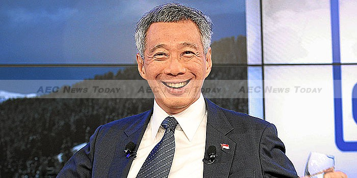 Was This Singapore's Final Authoritarian Election?