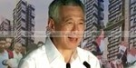 Lee Hsien Loong victory speech 2015 Singapore General Election