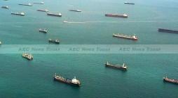 SEA World's Hot Spot For Crimes at Sea