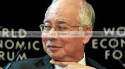 Malaysia's 1MDB scandal: the heist of the Ccentury?