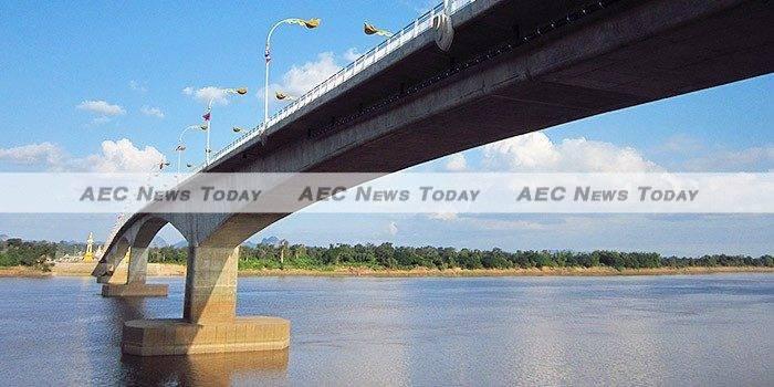 What The Asean Economic Community (AEC) Means For Laos