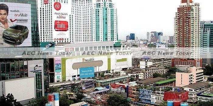Thailand Weakest Asean Economy in 2016 – World Bank