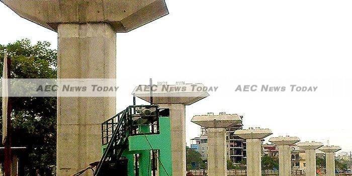 Hanoi & HCMC Metros Struggling to Get on Track