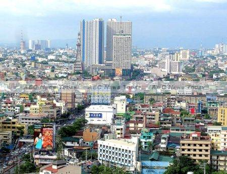 A $123 million loan from the Asian Development Bank (ADB) will help to upgrade Manila's water supply