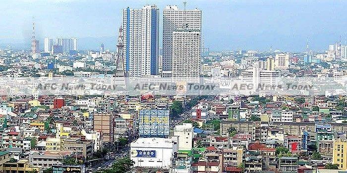 ADB Lends $123 Mil To Upgrade Manila's Water Supply