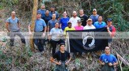 Unearthing America's MIA in Lao PDR (gallery)