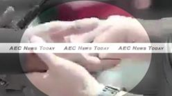 Thai police caught taking cash on camera, but wait… (video)
