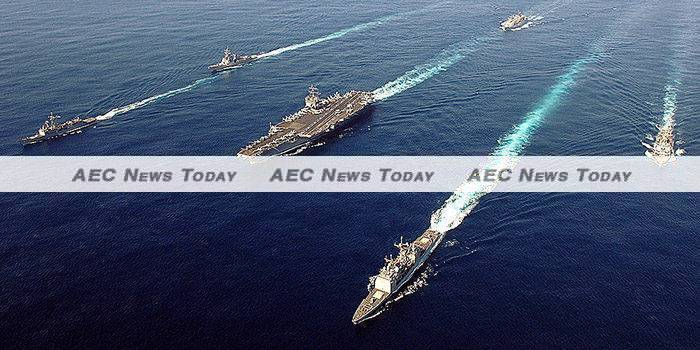 Brinkmanship in the South China Sea helps nobody