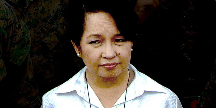 Arroyo Claims Acquittal Proof of Persecution as Further Charges Loom