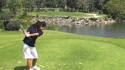 Royal Ratchaburi a Secret Gem For Thailand Golfers