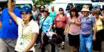 Tourism 700 | Asean News Today
