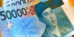 Indonesian currency fall sparks dire memories of 1997-98 Asian crisis