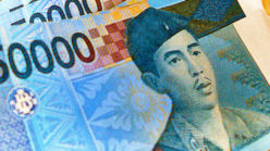 Indonesia's Overly Ambitious Tax Target