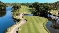 Krungthep Kreetha: The Big Mango's Inner City Secret Golf Course