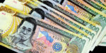 With an average 6.2 per cent growth rate since 2011 and 6.9 per cent in the first quarter of 2016 consumer confidence in the Philippines is at an all time high