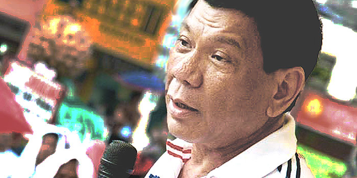 Can Duterte Fulfill His Campaign Promises?