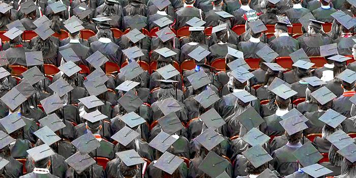 Asean Foundation & Thai Chulabhorn Scholarships for Asean Bachelor Degree Holders