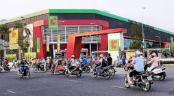Vietnam M&A Deals Buoyed by Foreign Interest