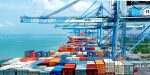 The benefits of free trade agreements go beyond providing market access to goods and services.