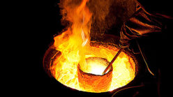 Philippines & Indonesia Combine to Cause Nickel Industry Concern