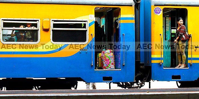 New Hope For Japan With Jakarta-Surabaya Railway