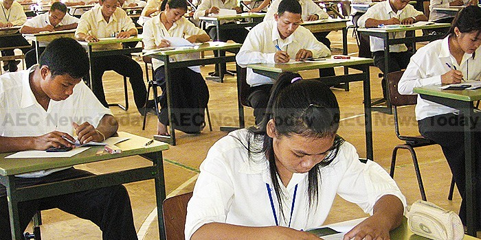 ADB Loan To Boost Cambodia's Skilled Labour, Further Education Reforms
