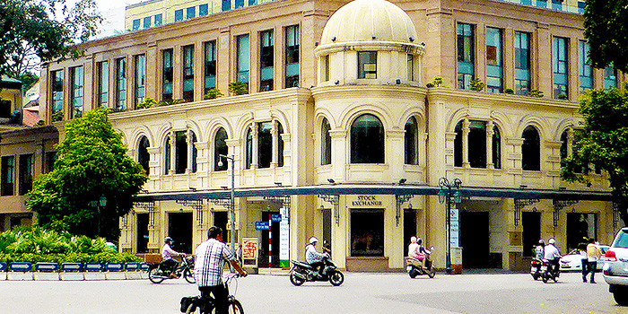 Foreign Investors Wait Major Vietnam Divestment With Bated Breath