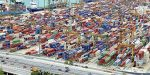 Singapore harbour 700 | Asean News Today