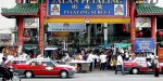 The Malaysian economy is heavily reliant on domestic demand for its growth