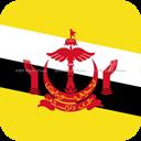 Brunei morning news