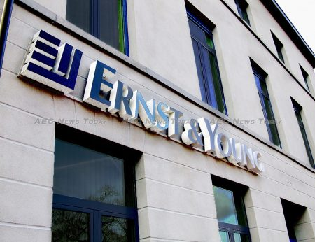 Ernst & Young's Indonesia affiliate Purwantono, Suherman & Surja fined $1 million for 2011 dodgy audit report