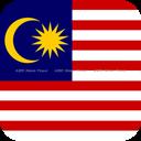 Malaysia morning news