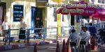 Myanmar Morning News Roundup