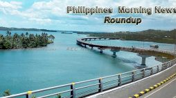 Philippines Morning News Roundup For March 3