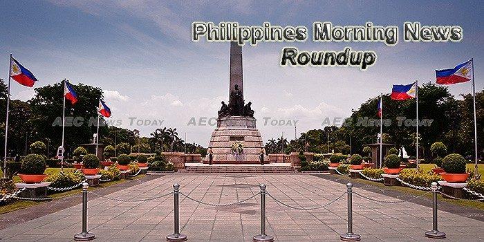 Philippines Morning News Roundup February 20