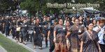 Thailand Morning News Roundup