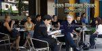 Lao Morning News Roundup