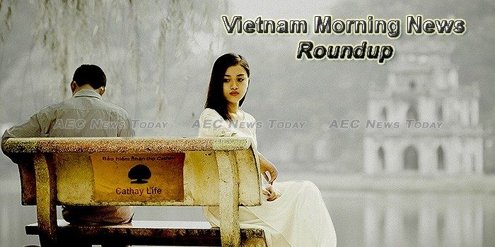 Vietnam Morning News Roundup For March 1